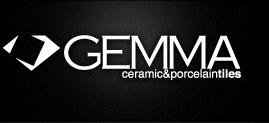 Gemma1