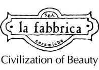 LAFABRICA